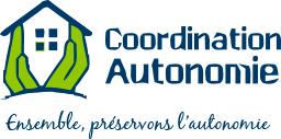 Coordination Autonimie